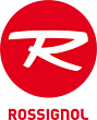 Rossignol-prehome-equipment-logo