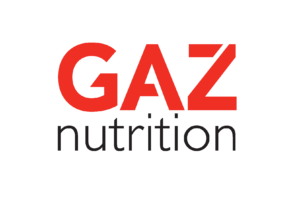 gaznutrition-logo-FINAL-crveni_Page_1